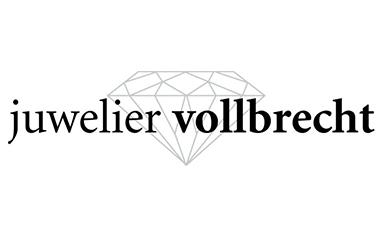 Juweliere Kassel