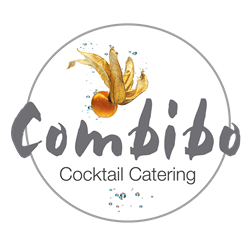 Comibo Cocktails Catering