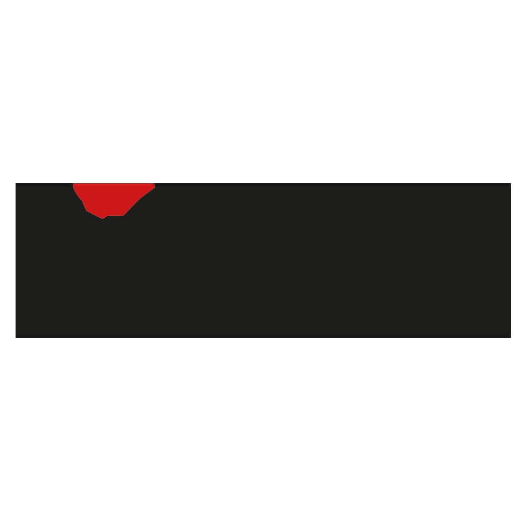 Die Braut-Göttingen