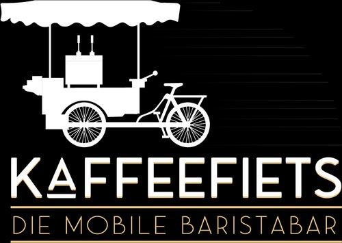 Kaffee Fiets