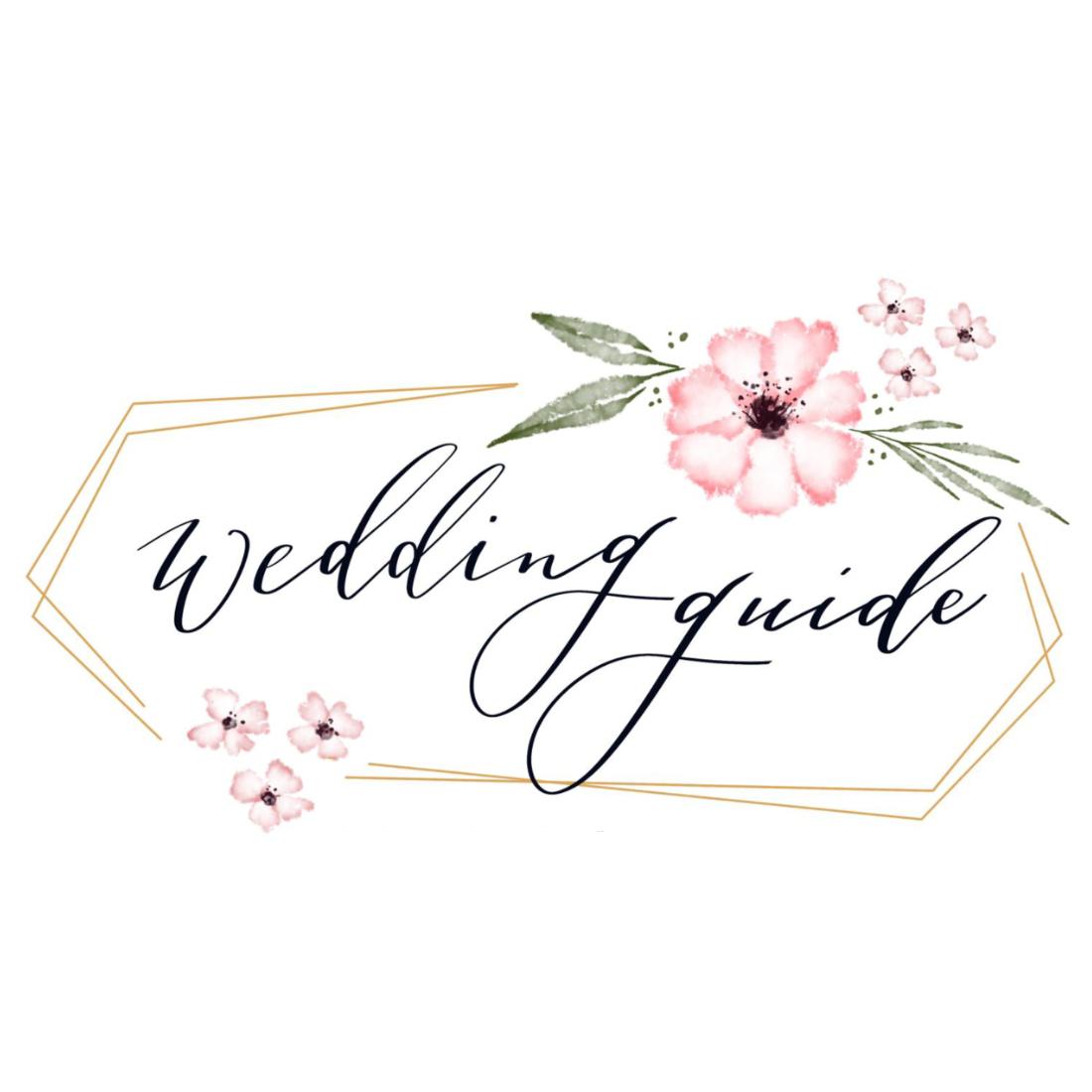 Wedding Guide-regional