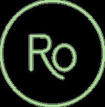 RO-Findedsign