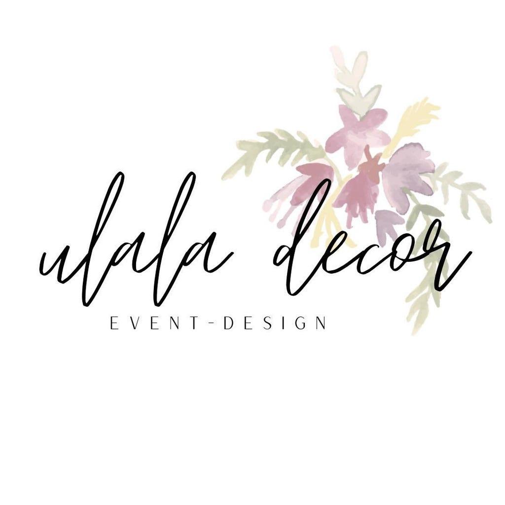 Ulala Decor
