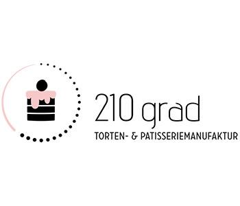 210 Grad