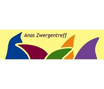 Anas Zwergentreff