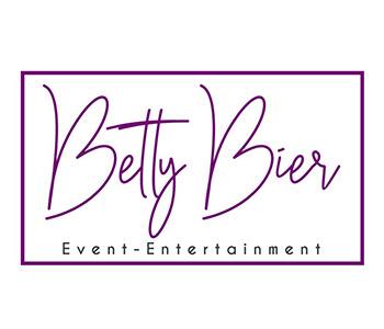 Betty Bier