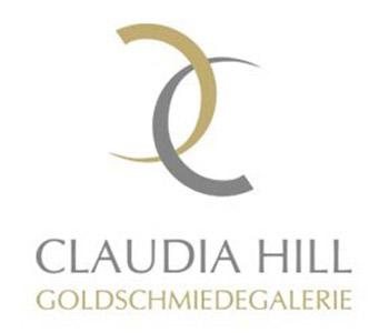Goldschmiedegalerie Hill