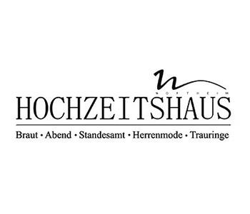 Hochzeitshaus Northeim