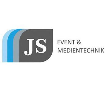 JS Event-& Medientechnik