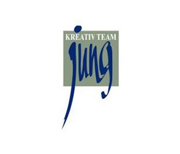 Kreativteam Jung