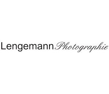 Lengemann Photographie