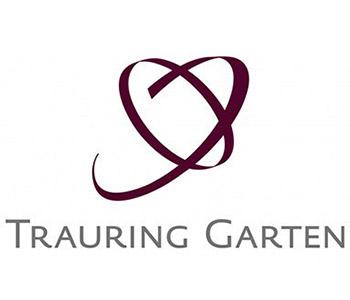Trauringgarten Kassel
