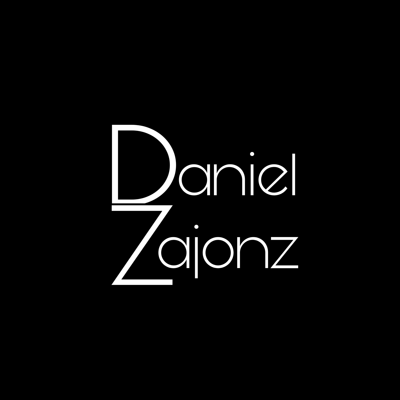 Daniel Zajonz