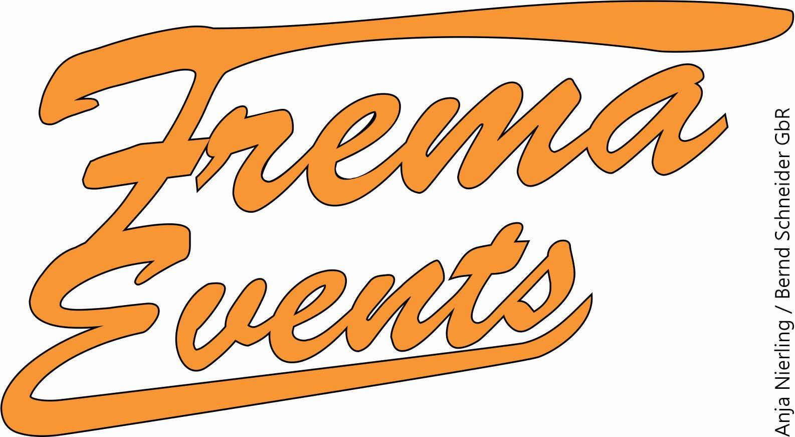 Frema- Events